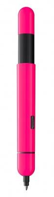 4032075 Ручка шариковая Lamy  Pico, Розовый