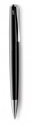 4032681 Шариковая ручка Lamy Studio Piano Black