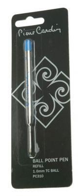 PC-310Р-01 Стержень для шариковой ручки