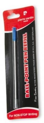 PC-310P-03 Стержень для шариковой ручки класса ECONOMY