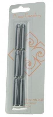 PC330-01 Чернильные картриджи