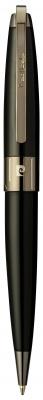 PC5003BP Шариковая ручка Pierre Cardin PROGRESS, цвет - черный.