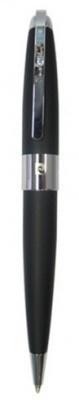 PC5005BP Шариковая ручка Pierre Cardin, PROGRESS, корпус и колпачок - латунь и лак