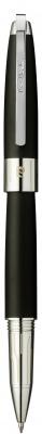 PC5005RP Роллерная ручка Pierre Cardin, PROGRESS, корпус и колпачок - латунь и лак