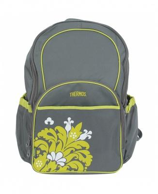 TM200519124 Thermos VALENCIA. Сумка-термос тм THERMOS Valencia Diaper Backpack