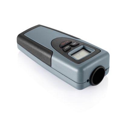 XI69815 XD Design. Ультразвуковой дальномер с лазерной указкой
