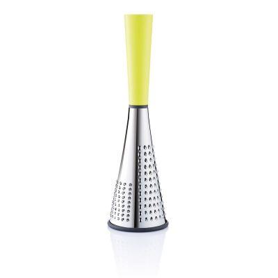 XI78615 XD Design. Терка для сыра Spire, салатовый