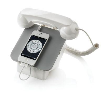 XI84215 XD Design. Док-станция для телефона Retro Phone