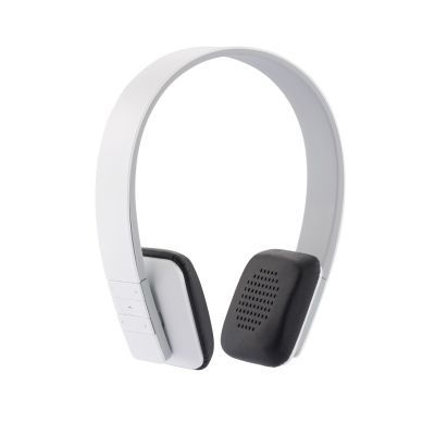 XI100615 XD Design. Беспроводные стерео-наушники