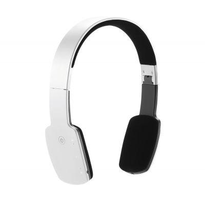 XI15015 XD Design. Спортивные беспроводные наушники