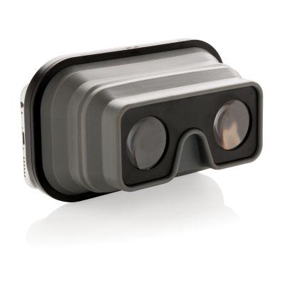 XI170190561 Складные силиконовые очки Virtual reality