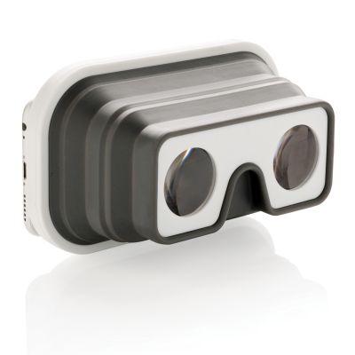 XI170190562 Складные силиконовые очки Virtual reality