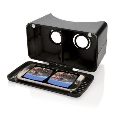 XI170190563 Универсальные очки Virtual reality