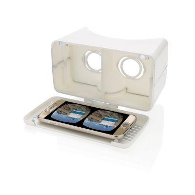 XI170190564 Универсальные очки Virtual reality