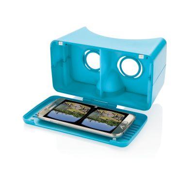 XI170190565 Универсальные очки Virtual reality