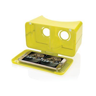 XI170190566 Универсальные очки Virtual reality
