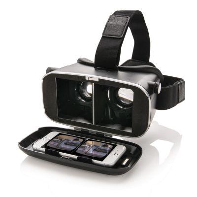 XI170190361 3D-очки Virtual reality