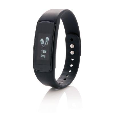 XI170190569 Фитнес-браслет с сенсорным экраном