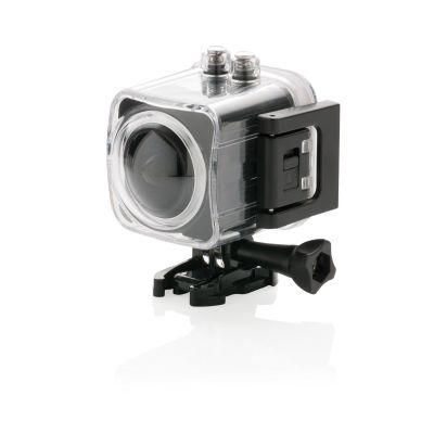 XI170190570 Панорамная экшн-камера 360° 4K