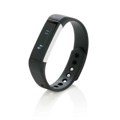 XI17019057 Фитнес-браслет Smart Fit