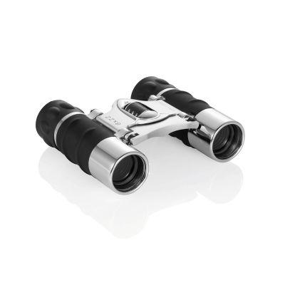XI104615 XD Design. Бинокль Ultimate