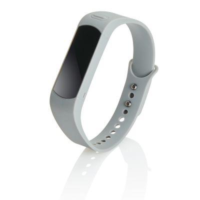 XI306169115 Фитнес-браслет Activity tracker, серый