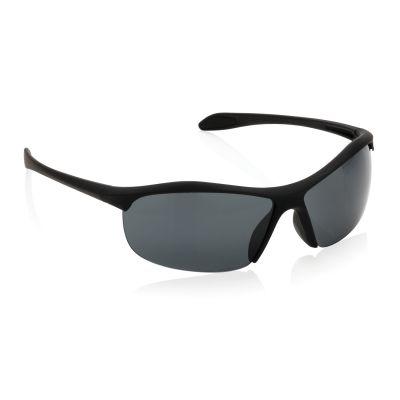 XI17019063 Swiss Peak. Спортивные солнцезащитные очки Swiss Peak