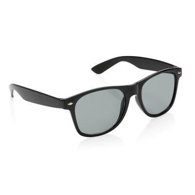 XI17019064 Swiss Peak. Солнцезащитные очки Fashion Swiss Peak