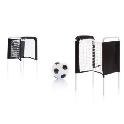 XI120115 XD Design. Набор для игры в футбол