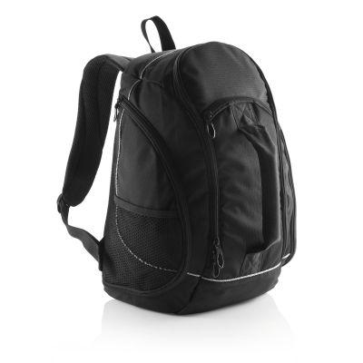 XI132415 XD Design. Рюкзак Florida, не содержит PVC