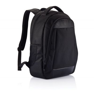 XI133915 XD Design. Рюкзак для ноутбука Boardroom