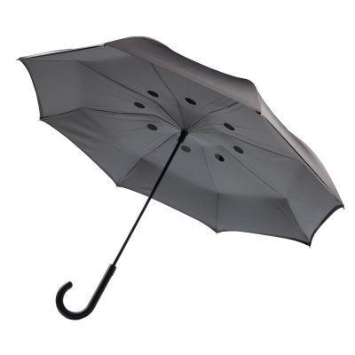 XI170190396 Двусторонний зонт, 23