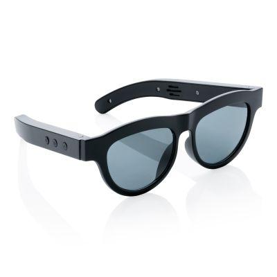XI184061128 Солнцезащитные очки с функцией беспроводной колонки
