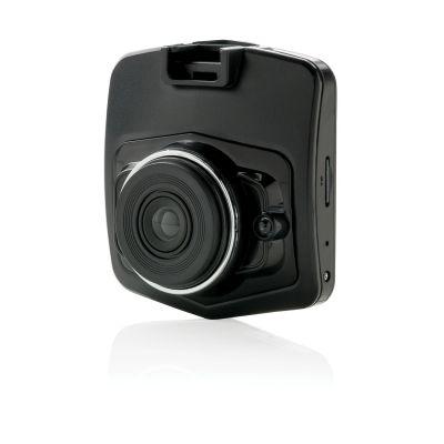 XI170190122 Автомобильный видеорегистратор