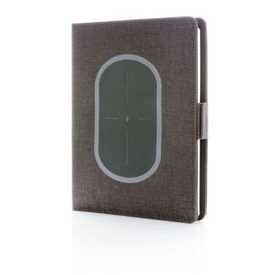 XI18406137 XD Design. Органайзер Air с беспроводным внешним аккумулятором, A5