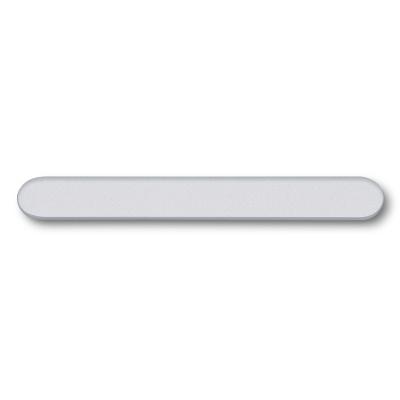GR210919242 Victorinox. Пилка для швейцарских карточек VICTORINOX SwissCard Nailcare, стеклянная, белая