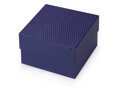 OA2003024114 Коробка подарочная Gem S, синий