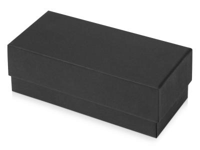 OA2003023742 Подарочная коробка с эфалином Obsidian S 160х70х60