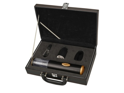OA1701401311 Набор Открытие: штопор, аксессуары для вина