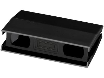 OA2003024896 Складной бинокль Hunter 3 x 33, черный