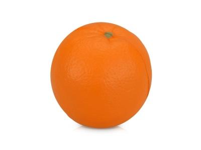 OA1PR-ORG2 Антистресс Апельсин, оранжевый