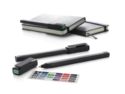 10587207 Классическая Ручка-роллер Plus, 0,5 мм