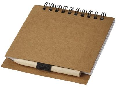OA1701223199 Набор для рисования 2 предмета