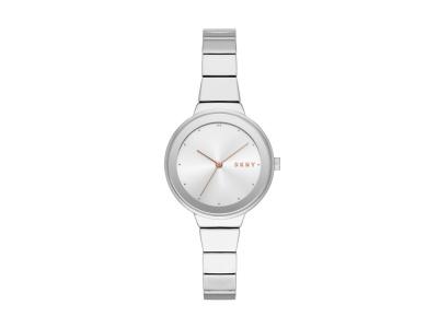 OA2003025544 DKNY. Часы наручные, женские. DKNY