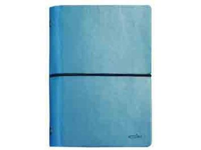 OA2003023587 Bruno Visconti. Органайзер недатированный А6 Ciak, синий