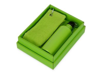 OA200302141 Набор Фитнес, зеленое яблоко