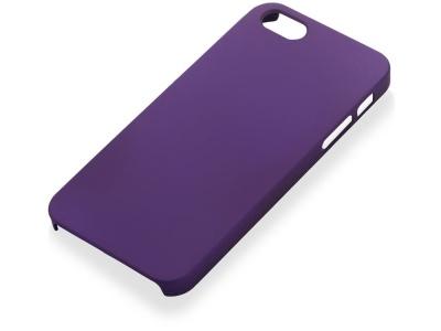OA1701401927 Чехол для iPhone 5 / 5s