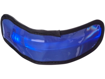 OA1701223313 Диодный браслет Olymp, синий