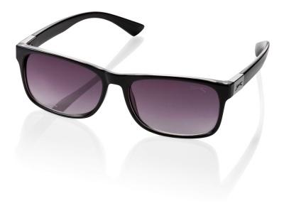 OA83A-BLK16 Slazenger. Очки солнцезащитные Newtown, черный