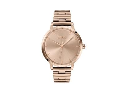 OA2003028367 Hugo Boss. Наручные часы HUGO BOSS из коллекции Marina